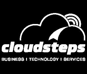 Cloudsteps